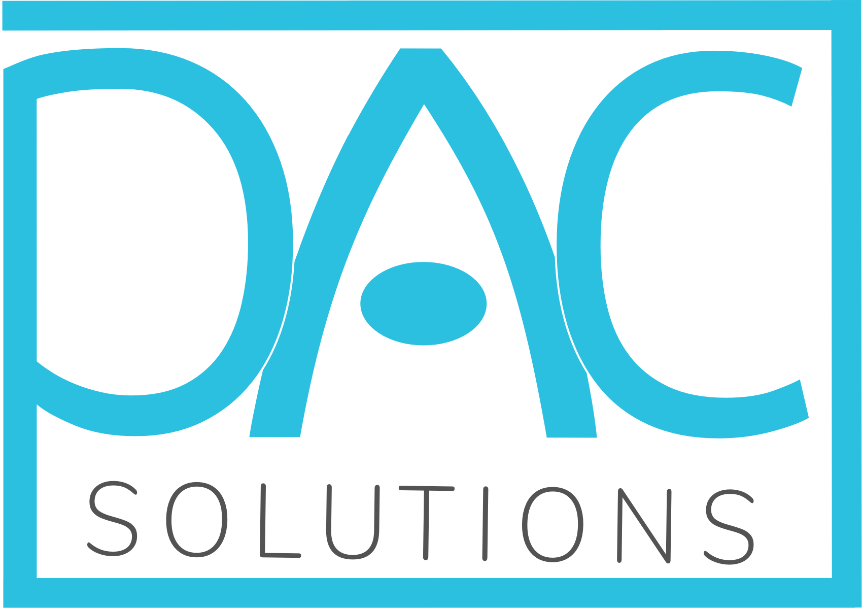 PAC Solutions